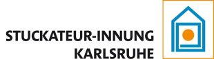 Stuckateur-Innung Karlsruhe Logo